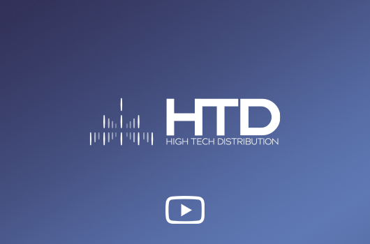 YouTube HTD