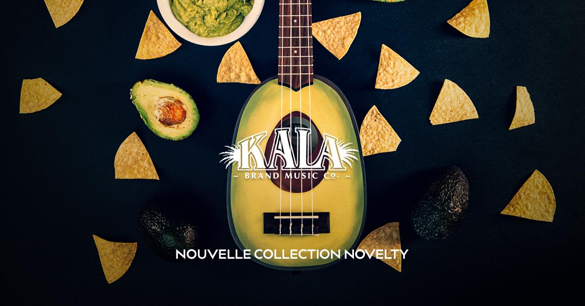 Kala Novelty 2021