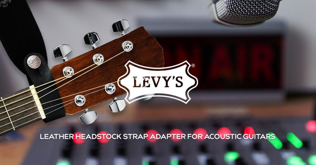 Levy's lace